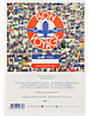 Cliche Bon Voyage Full Length DVD