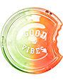 Cookies Good Vibes C-Bite Ashtray
