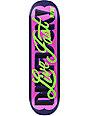 """Creature Public Service 8.6""""  Skateboard Deck"""