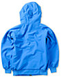 DC Boys Spectrum K True Blue 10K Snowboard Jacket
