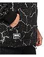 DGK Blacktop Crew Neck Sweatshirt