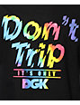 DGK Its Only DGK T-Shirt