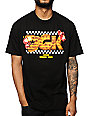 DGK Waffle T-Shirt