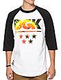 DGK Winning Baseball T-Shirt