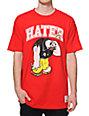 DGK x Popeye Hater T-Shirt