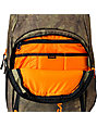 Dakine Campus 33L Timber Laptop Backpack