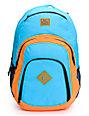 Dakine Campus Off Shore 33L Backpack