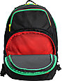 Dakine Central Rasta Backpack