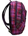 Dakine Crystal Luna Backpack