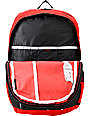 Dakine Division Red Skate Backpack