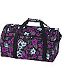 Dakine EQ Medium Lolani Duffel Bag