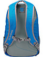 Dakine Factor Blue Backpack
