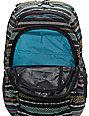 Dakine Garden Dakota Black 20L Backpack