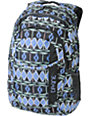 Dakine Garden Meridian Print Laptop Backpack