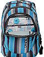 Dakine Garden Stripe Backpack