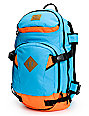 Dakine Heli Pro Off Shore 20L Backpack