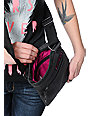 Dakine Jive Cinder 1L Cross Body Shoulder Bag