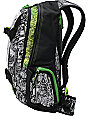Dakine Mission AC Series Backpack