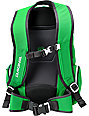 Dakine Mission Green Backpack