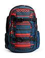 Dakine Mission Mantle 25L Backpack