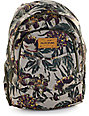 Dakine Prom Eastridge 25L Backpack
