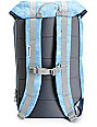 Dakine Trek Beach 26L Backpack
