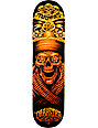 "Darkstar Thomas Muerte 8.0""  Skateboard Deck"