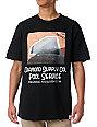 Diamond Supply Co Pool Service Black T-Shirt