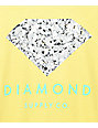 Diamond Supply Co. Infinite Banana T-Shirt