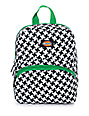 Dickies Dog Checker Mini Backpack