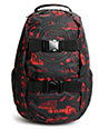 Element Mohave Elite Print 27L Backpack
