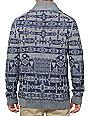 Empyre Uncle Joe Cardigan Sweater