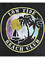 Empyre West Shore Beach Club Crew T-Shirt