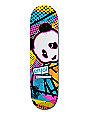 "Enjoi 1985 Called 8.5"" Skateboard Deck"