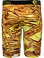 Ethika Golden Ticket Boxer Briefs