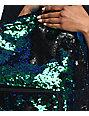 Fashion Angels Mermaid Magic Sequin Backpack