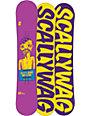 Forum Scallywag ChillyDog 151cm Snowboard