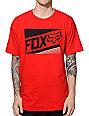 Fox Manifest T-Shirt