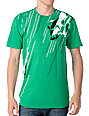 Fox Metric Green T-Shirt