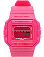 G-Shock Foundation Exclusive GLS5500MM-4 Exclusive Pop Matte Pink Digital Watch