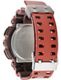 G-Shock GA110NM-4A Metallic Watch