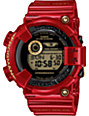 G-Shock GF8230A-4 Frogman LTD 30th Anniversary Watch