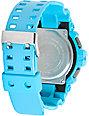 G-Shock GLS-8900-2 Winter G-lide Digital Watch