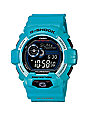 G-Shock GLS-8900-2 Winter G-lide Digital Watch
