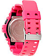 G-Shock GLS-8900-4 Winter G-lide Digital Watch