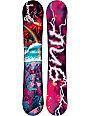 GNU B-Pro 152cm Womens Snowboard