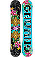 GNU Ladies Gateway 141cm Womens Snowboard