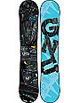GNU Riders Choice C2 BTX 157.5cm Mens Snowboard