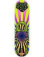 "Girl Beibel Fillmore 8.0""  Skateboard Deck"
