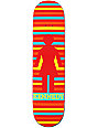 "Girl Cory Kennedy Geo 8.0""  Skateboard Deck"